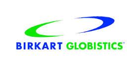 Birkart Globistics AG