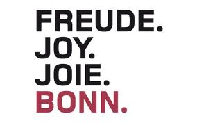 Bundesstadt Bonn - Körperschaft des öffentlichen Rechts