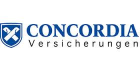 Concordia Versicherungsgesellschaft a.G.