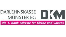 DKM Darlehnskasse Münster eG