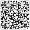 KHSP -QR Code Adresse 100x100