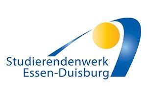 Studierendenwerk-EDU-Logo-300x206px