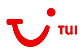 TUI.com GmbH