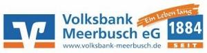 Volksbank Meerbusch eG