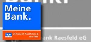 Volksbank Raesfeld eG