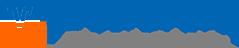 logo_wgzbank