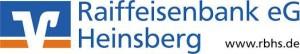 Raiffeisenbank eG, Heinsberg