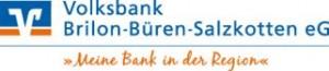 Volksbank Brilon-Büren-Salzkotten eG